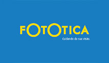 Lojas: Extra Campinas, Golden Square, Iguatemi Salvador, Iguatemi São Paulo, Morumbi Paulista, Raposo, São José dos Campos, Top Center. Área total: 1.037m2