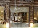 Scavone – Prêmio Design de Varejo 2014