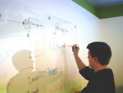 Guia: O que se deve incluir no Plano de Projeto?