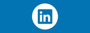 CENG no LinkedIn